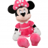 minnie mouse de plus ieftina, minnie mouse de plus, minnie mouse ieftina