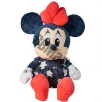 Minnie Mouse de plus