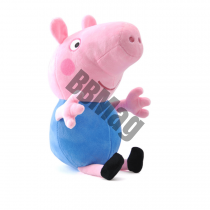 jucarie de plus peppa