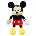 mickey mouse de plus, mickey mouse mare, mickey mouse de plus mare, mickey mouse ieftin